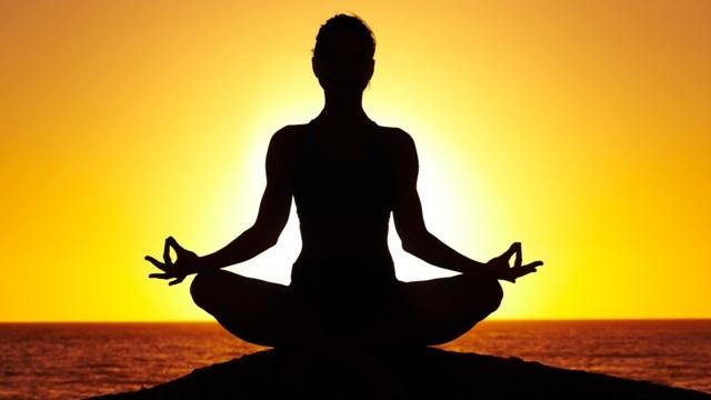 Joga ir sveikata - Ashtanga Yoga Shala Vilnius | Aštanga joga Vilniuje