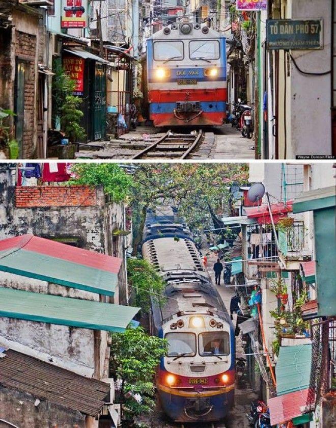 Поезд на полной скорости проходит сквозь дом. В китае впервые в мире метро проложили сквозь жилой многоэтажный дом. Самый длинный в мире железнодорожный туннель