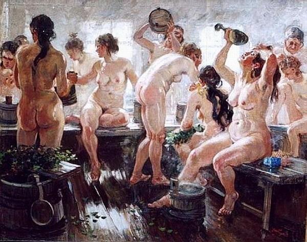 Tela zenskih slike golih Slike golih