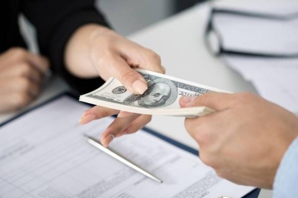 досудебное взыскание кредита как оформить страховку на автомобиль через госуслуги