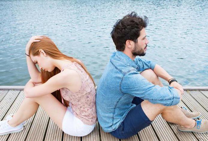dating în toronto ontario dating ruger single șase