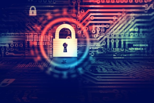 Vrhunski softver za trgovanje kriptovalutama