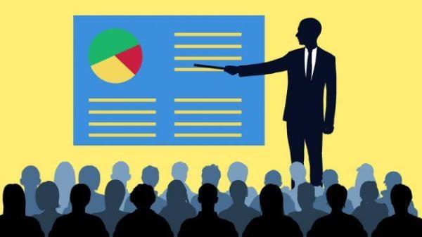 Программы для создания презентаций: ТОП-15 лучших