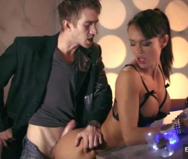 Free Colombian Porn Videos Zmovs Com