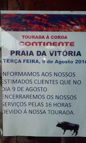 TOURADA CONTINENTE.jpg