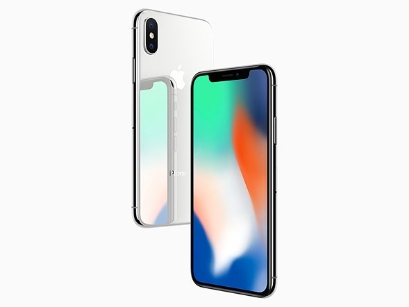 iPhone X: What you need to know