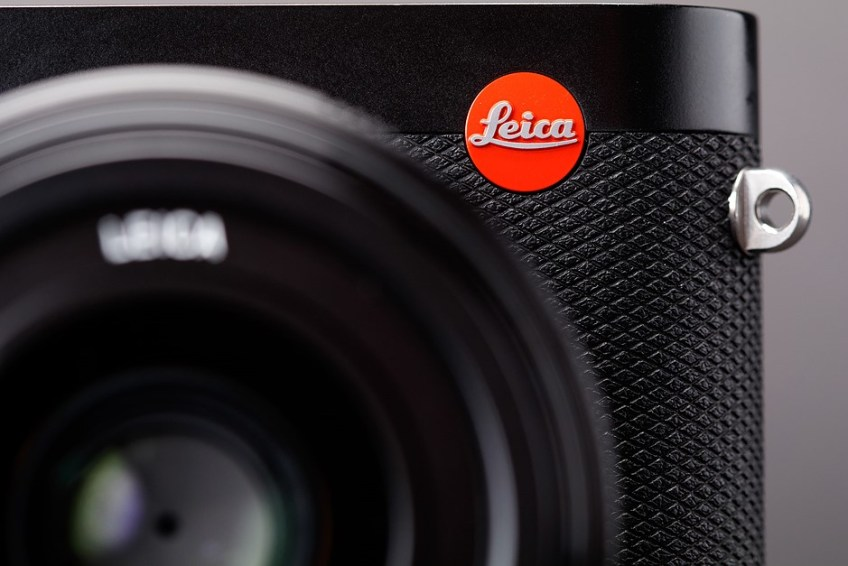 Leica will increase prices across nearly its entire product lineup starting April 1—no joke