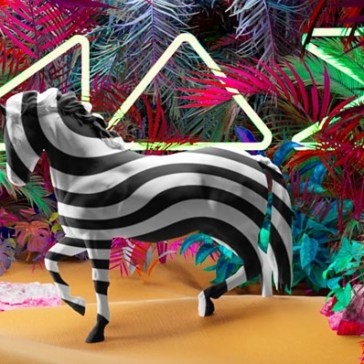 Adobe MAX 2021 will once again be virtual and free for all