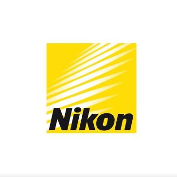 Nikon's Q1 FY2022 results: Revenue, operating profit up with 220K ILC units, 390 lens units sold