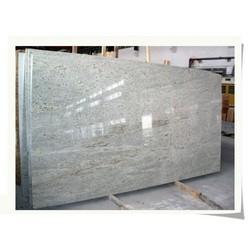 Granite Slabs in Delhi, India - IndiaMART on Granite Models  id=54207