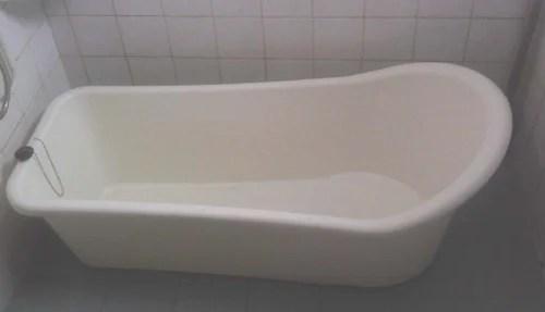 Portable Bathtub Bathtubs Keerthana Tiles Palace
