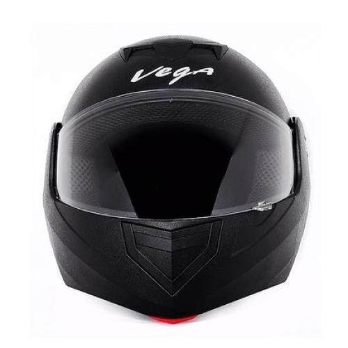 1e018232 Vega Crux Black Full Face Motorcycle Helmet Get Best Quote Men Jean ...