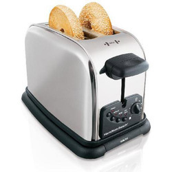 Electric Toaster Machine at Rs 650  piece s    Ghatkopar West     Electric Toaster Machine at Rs 650  piece s    Ghatkopar West   Mumbai    ID  12173152530