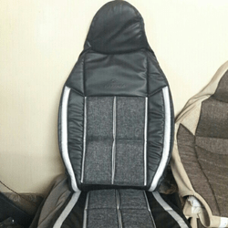 Seat Covers At Best Price In India