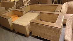 Established in the year 2011, assam cane furniture in tarajan, jorhat is a top player in the category cane furniture dealers in the jorhat. Cane Sofa Set in Guwahati, Assam | Get Latest Price from ...