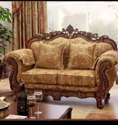 Wooden Carved Sofa Set Carving Manufacturers Suppliers