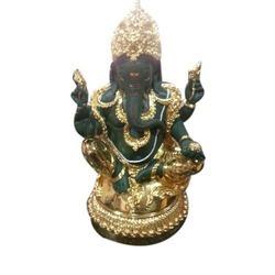 Silver Shivling Idol at Rs 3600 pieces L K Market