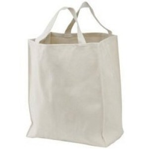 Image result for cloth bags