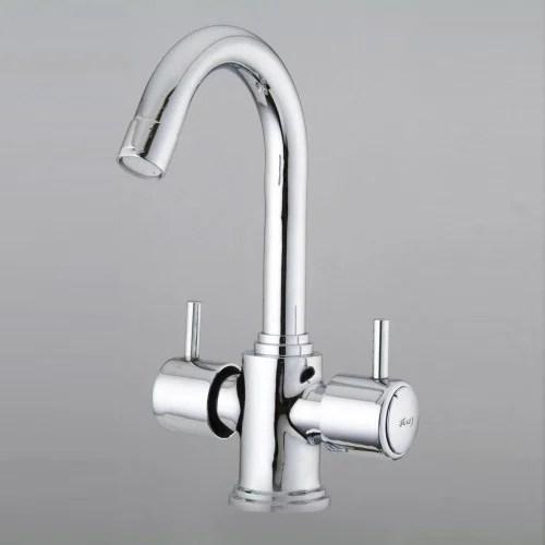 long neck korsa faucet