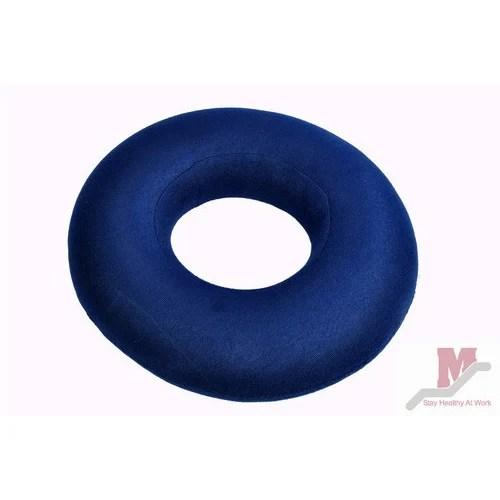coccyx seat cushion coccyx gel seat