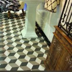 3d design granite tiles ग र न इट