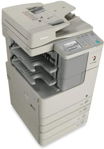 Canon Xerox Machine Spare Parts In Chennai | Reviewmotors co