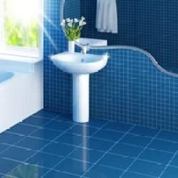 Bathroom Tiles in Mumbai, Maharashtra | Suppliers, Dealers ...