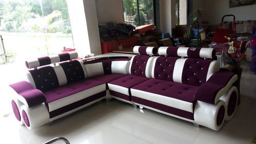 Set Designs Latest Seater 5 Sofa