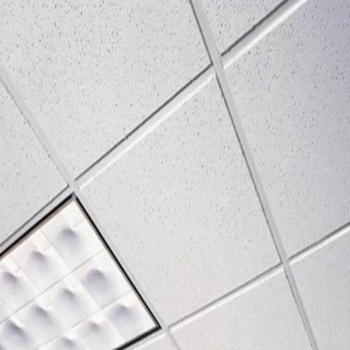 gypsum board false ceiling tiles