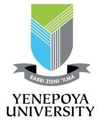 Yenepoya University Exam Time Table
