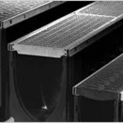 Xtra Drain Polypropylene Channels À¤® À¤¨à¤• À¤¡ À¤° À¤¨ À¤œ À¤š À¤¨à¤² In Langford Town Bengaluru Aco Systems And Solutions Pvt Ltd Id 12593119888