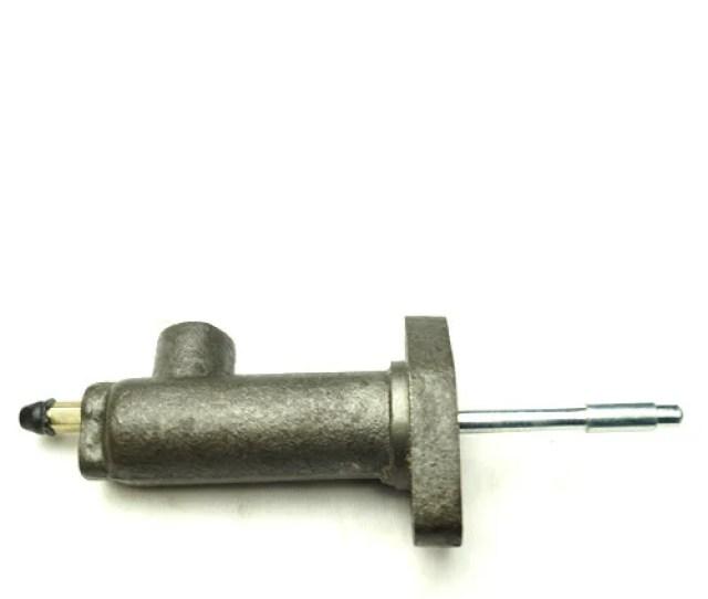 Slave Cylinder Assembly Slave Lower Cylinder Assembly Manufacturer From New Delhi