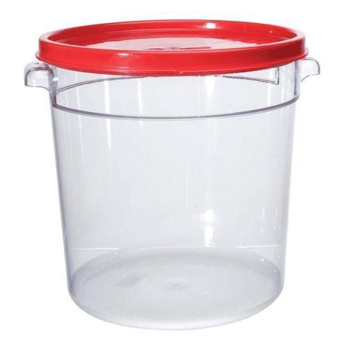 Image result for प्लास्टिक कंटेनर
