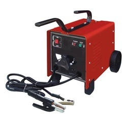 Electrical Welding Machine at Rs 4000  piece s    Naupada   Mumbai     Electrical Welding Machine at Rs 4000  piece s    Naupada   Mumbai   ID   12434604162