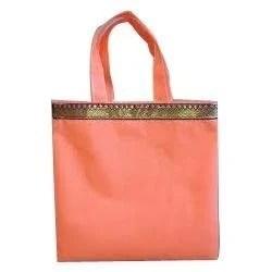 Wedding Gift Bag In Bengaluru Karnataka Get Latest