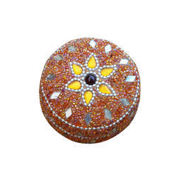 Wedding Ring Decorations Strikingly Beautiful 12 Decoration Party Rose Heart Design Pillow