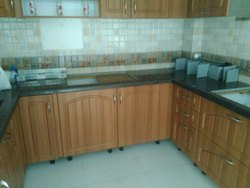 Kitchen Cabinets In Kochi Kerala Kitchen Cabinets