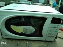 Microwave Oven Spare Parts In Delhi Newmotorwall Org