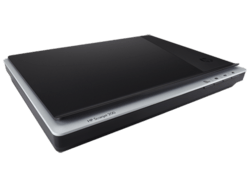 Flatbed Scanner - Suppliers, Manufacturers & Traders in India