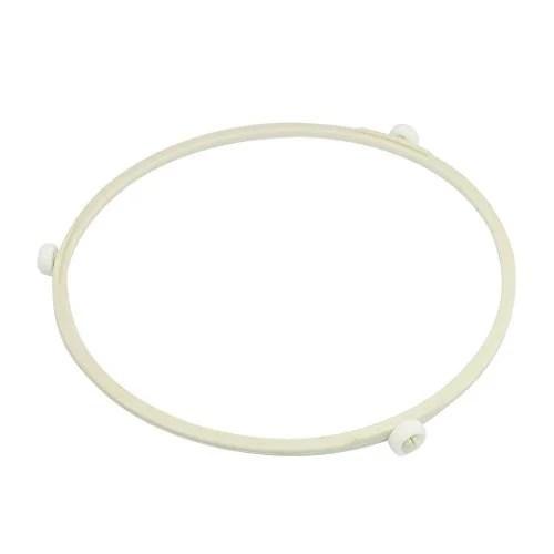 https www indiamart com proddetail microwave roller ring 11903462197 html