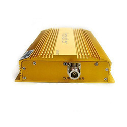 Rf Repeater At Best Price In India