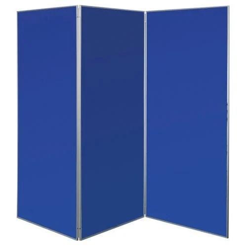 panel display board wholesale supplier