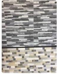 New Model Bathroom Tiles In Kerala - Home Sweet Home ... on Tile Models  id=54602