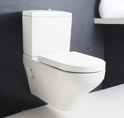 Commodes in Delhi                                                                   Manufacturers     Commodes
