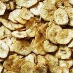 Image result for pepper banana chips