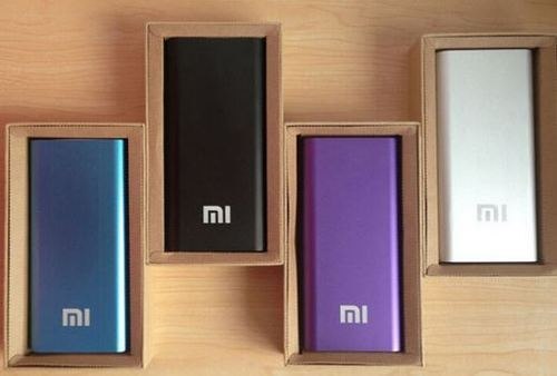 Image result for Wholesale Power Bank Dealer in Mumbai