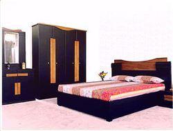 Indroyal Bedroom Furniture Homeminimalistco - Indroyal bedroom furniture