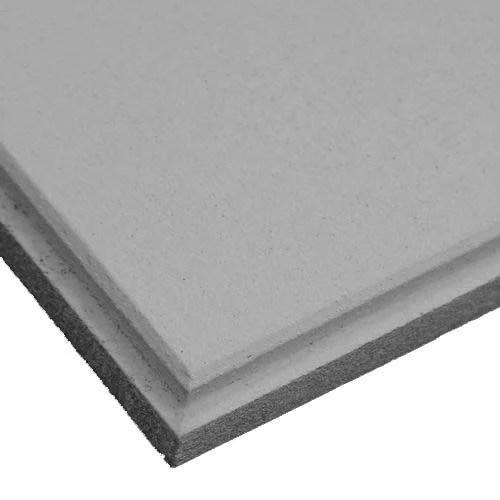 armstrong ultima mineral fiber ceiling tile