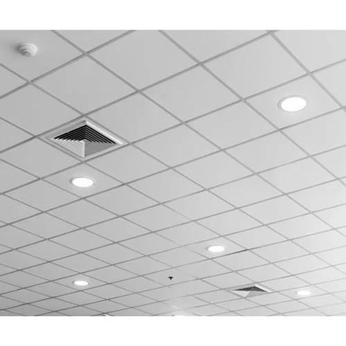 Concealed Grid Ceiling Integralbook Com