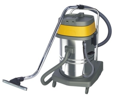 Wet And Dry Vacuum Cleaner 60l                                                                                                    Wet And Dry Vacuum Cleaner 60l